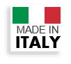 made in italy prodotto in italia