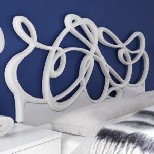 letto-moderno-decorato-bianco-economico-romantico (3)