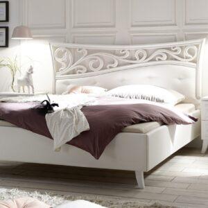 letto-moderno-imbottito-con-decoro-classico-romanti-contenitore (1)