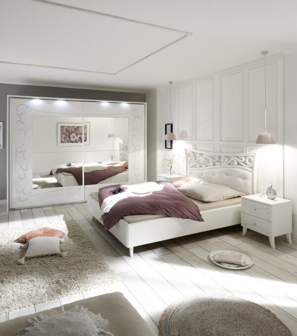 letto-moderno-imbottito-con-decoro-classico-romanti-contenitore (3)