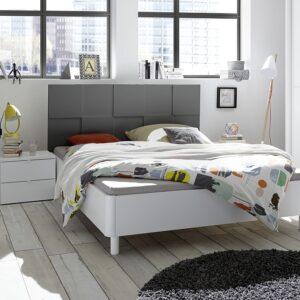 letto-ottica-grigio-opaco