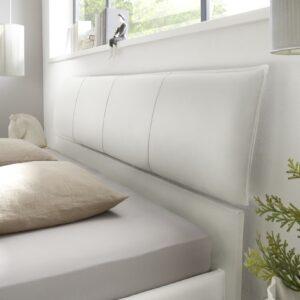 letto-sospeso-contenitore-ecopelle-moderno-economico (1)