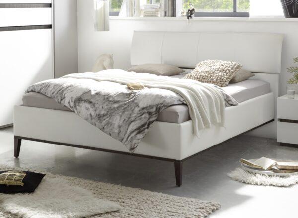 letto-sospeso-contenitore-ecopelle-moderno-economico (2)