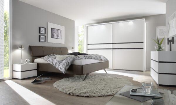 letto-sospeso-contenitore-ecopelle-moderno-economico (3)