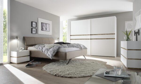 letto-sospeso-contenitore-ecopelle-moderno-economico (5)