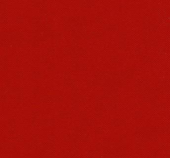 Tessuto Rosso